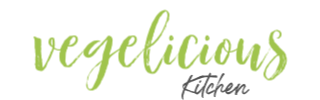 Vegelicious Kitchen